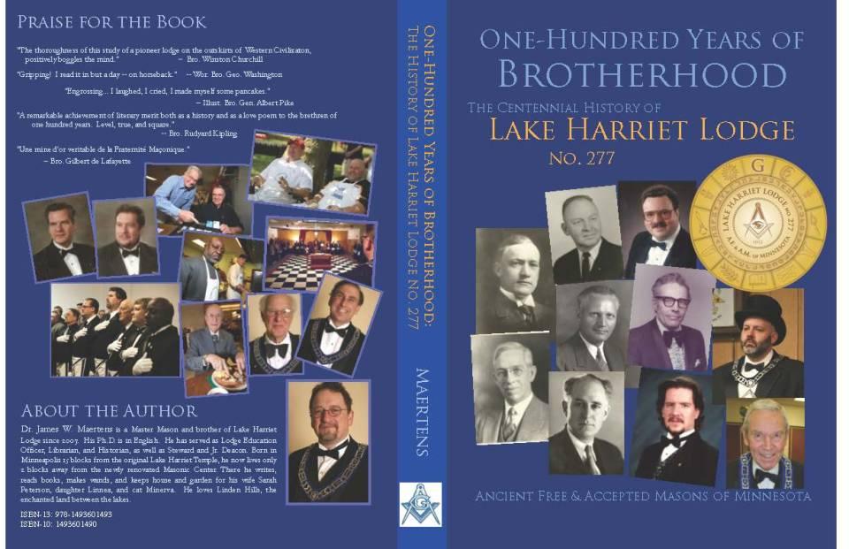 One Hundred Years of Brotherhood